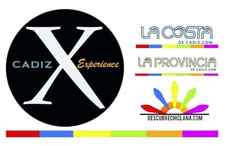 Cádiz Experiencie