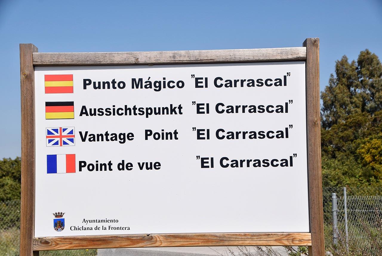 19-05-25 Carrascal 01