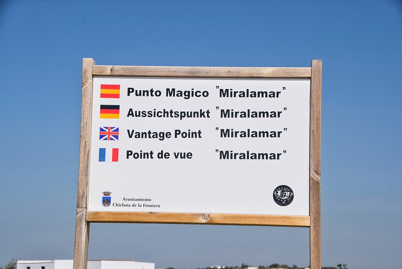 19-05-25 PM Miralmar 03