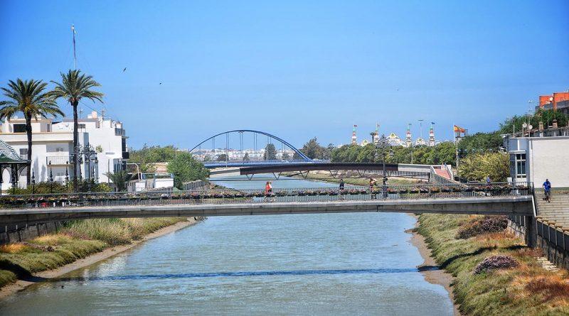 Río Iro, el escenario de una historia que cuesta olvidar