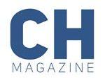 Descubre Chiclana – CH Magazine