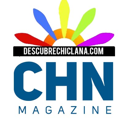 CHN Magazine