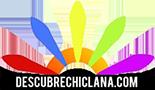 Logo Descubre Chiclana