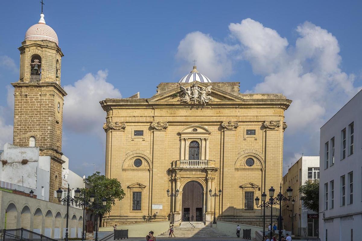 20-02-07 Iglesia Mayor 2