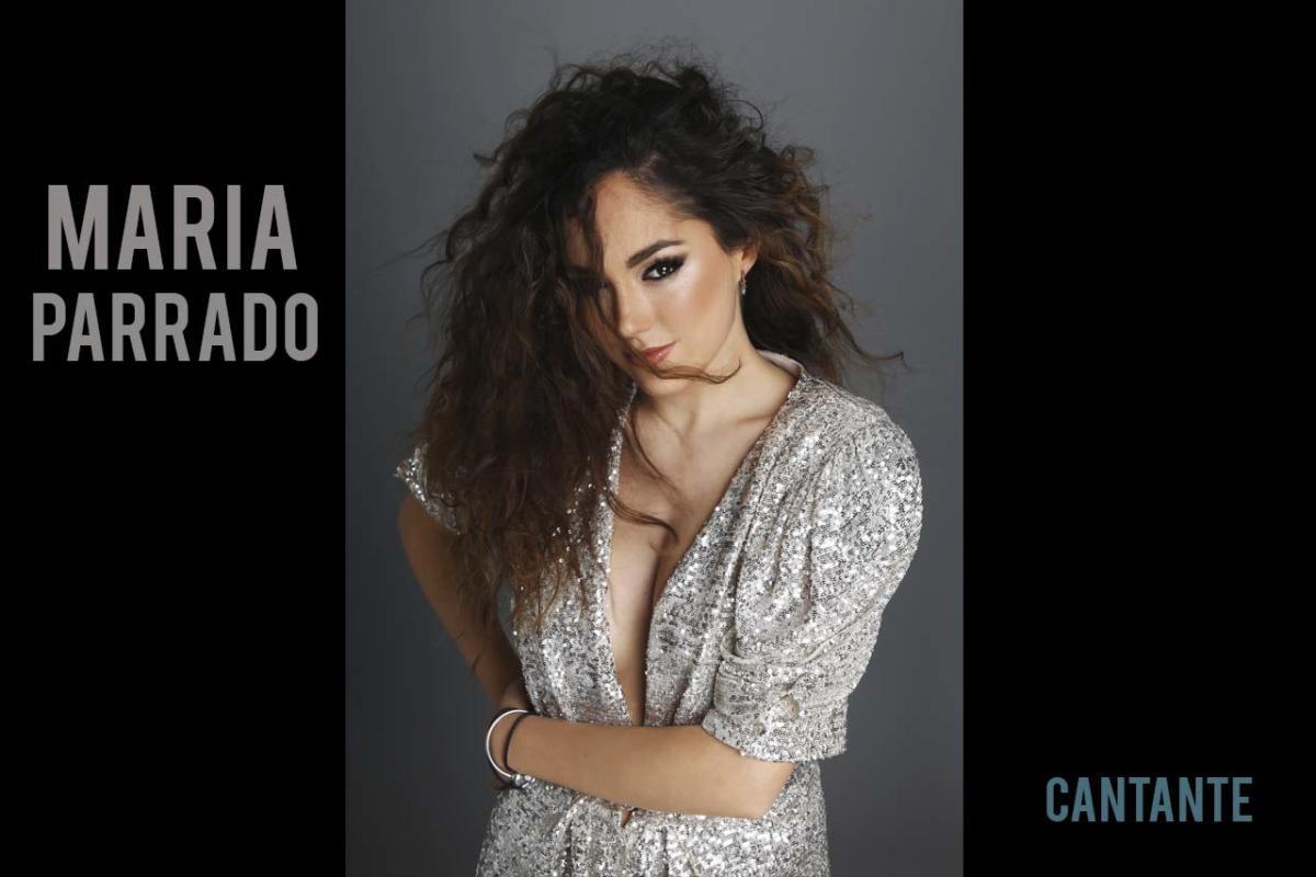 20-06-26 Maria Parrado 1